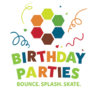birthday-logo