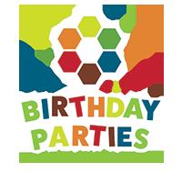 birthday-logo