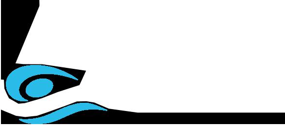 Aquatic Complex